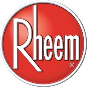 Rheem-Logo - Copy