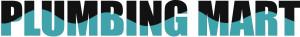 Plumbing Mart Logo v.1