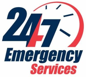Emergency-Services-24-7
