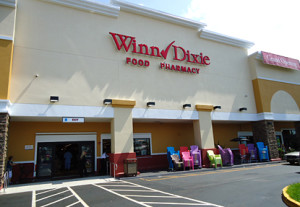 WinnDixie1-2