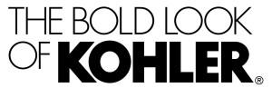 bold_look_kohler